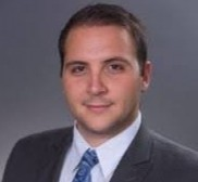 Attorney Joe Serrantino, Lawyer in Connecticut - Middletown (near Connecticut)