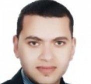 Attorney Ali Mahmoud, Lawyer in Dubai - Dubai (near Dubai)