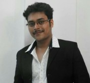 Advocate Anik Roychowdhury, Lawyer in West Bengal - Kolkata (near Alipurduar)