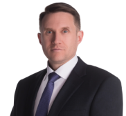 Attorney Matthew Gould, Criminal attorney in Winnipeg - Manitoba