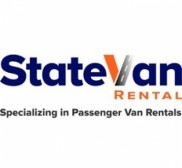 Attorney State Van Rental, Rent attorney in United-States - 650
