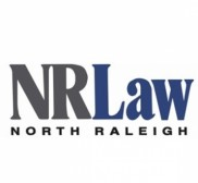 Attorney North Raleigh Law Group, Lawyer in North Carolina - Raleigh (near Acme)