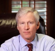 Attorney Randy Ebersbach, Accident attorney in United States -