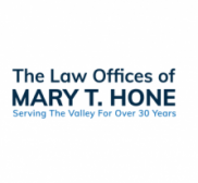 Attorney The Law Offices of Mary T. Hone, PLLC, Trusts attorney in Scottsdale - Maricopa County