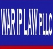 Attorney War IP Law PLLC, Patent attorney in DC - 5335 Wisconsin Ave NW #440