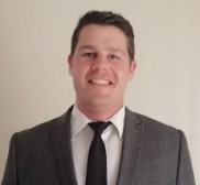 Attorney Leonard NIEUWOUDT, Labor attorney in South Africa -
