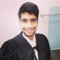 Advocate Girjesh Patidar, Civil Court advocate in Hyderabad - Somajiguda