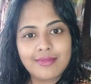 Advocate  Preeti Deka, Lawyer in Assam - Guwahati (near goalpara)