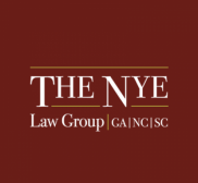 Attorney Robert Nye, Lawyer in North Carolina - Charlotte (near Acme)
