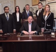 Attorney Meir Moza, Divorce attorney in Mineola -