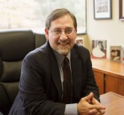 Attorney Stuart Nachbar, Accident attorney in Livingston - Livingston