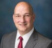 Attorney Dominick Latino, Lawyer in Louisiana - Covington (near Abbeville)