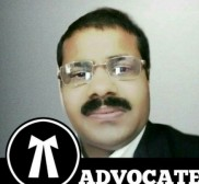 Advocate Praful Ranjan, Lawyer in Bihar - Danapur (near Danapur)