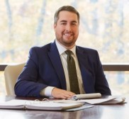 Attorney Philip Pendergrass, Accident attorney in Peachtree City - Peachtree Corners