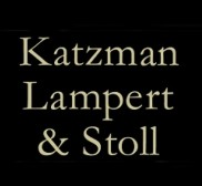Attorney Katzman Lampert & Stoll, Accident attorney in Rochester -