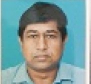 Advocate TANMOY SENGUPTA, Lawyer in West Bengal - Kolkata (near Serampore)