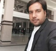Advocate Raman Srivastava , Pollution advocate in Lucknow - Civil court Lucknow