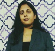 Advocate Rachna Jaiswal, Real Estate advocate in Hyderabad - Gunrock enclave secunderabad