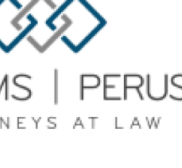 Attorney Frei, Mims and Perushek, LLP, Accident attorney in Virginia -
