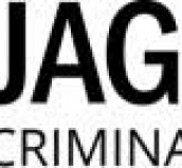 Attorney Jag Virk Criminal Lawyers	, Criminal attorney in Hamilton - Hamilton