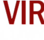 Attorney Jag Virk, Criminal attorney in Ontario - Toronto