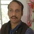 Advocate Ranjan Mondal, Lawyer in West Bengal - Basirhat (near Amlagora )