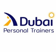 Attorney Dubai Personal Trainers, Lawyer in Dubai - Dubai (near Dubai)