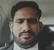 Advocate AFTAB AHMED, Lawyer in Haryana - Chandigarh (near Sonipat)