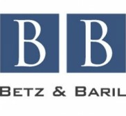 Attorney Betz and Baril, Criminal attorney in United States -