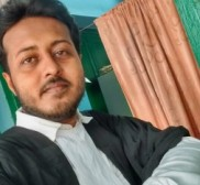 Advocate Aslam Mallik, Lawyer in West Bengal - Arambagh (near Raiganj)