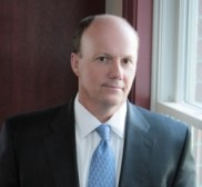 Attorney Scott A. Bowling, Lawyer in Maryland - La Plata (near Inigoes AFB)