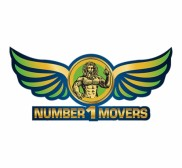 Advocate Number 1 Movers Hamilton Ontario