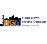 Attorney Homegrown Moving Company, Lawyer in Colorado - Lakewood (near Adams State College)