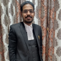 Advocate Sharad Tandon, Lawyer in Uttar Pradesh - Bareilly (near Etah)
