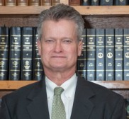 Attorney Stephen Forbes, Accident attorney in Virginia -