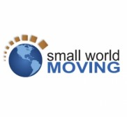 Attorney Small World Moving TX, Lawyer in Texas - Dallas (near Kent)