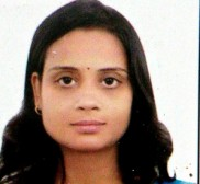 Advocate vandana, Lawyer in Delhi - Delhi (near Alipur)