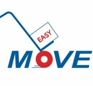 Advocate Easy Move Kw -
