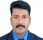 Advocate RAKESH R, Lawyer in Kerala - Trivandrum (near Alleppey)