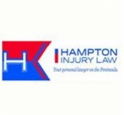 Attorney Hampton Injury Law PLC Workers Compensation, Accident attorney in Virginia - Hampton, Virginia