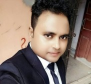 Advocate Soumen Saha, Lawyer in West Bengal - Krishnanagar (near Raiganj)