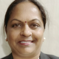Advocate Adv Anisha Phansalkar, Maintenance of Wife Children advocate in Pune - Pune