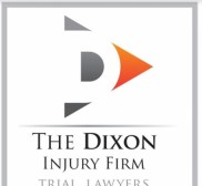 Attorney Christopher R. Dixon, Accident attorney in United States - St. Louis