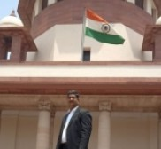 Advocate Narender Dabas, Lawyer in Palwal - Palwal