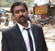 Advocate Krishna Kumar Singh , Lawyer in West Bengal - Asansol (near Jhargram)