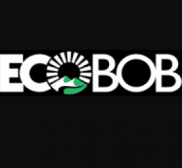 Attorney ecobob, Lawyer in Colorado - Wellington (near Ridgway)