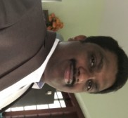 Advocate Bejoy Anand, Lawyer in Kerala - Kalpetta (near Alleppey)