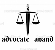 Advocate Anand and associates, Lawyer in Bihar - Muzaffarpur (near Bihar Sharif)
