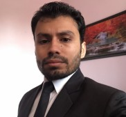 Advocate Mohit Mahajan, Lawyer in Punjab - Gurdaspur (near Jagraon)