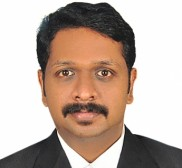 Advocate  ADV JINO JOSE, Lawyer in Kerala - Thrissur (near Adoor)